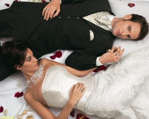 evlilik-