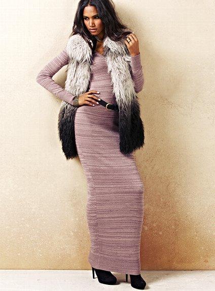adbdb9901c499 Filed under: KADIN MODA | Tagged: 013 kış modası, abiye elbiseler, örgü elbise  modelleri, bugün ne giysem, elbise, elbise modası, elbise modelleri, ...