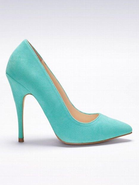ayakkabı-modası