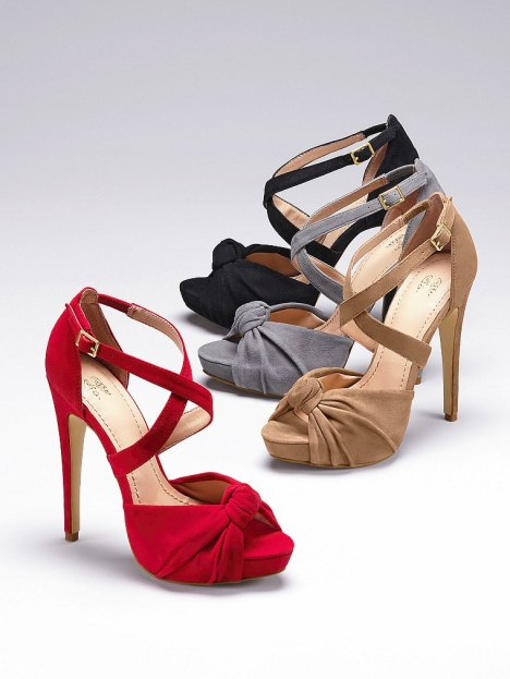 ayakkabimodasi