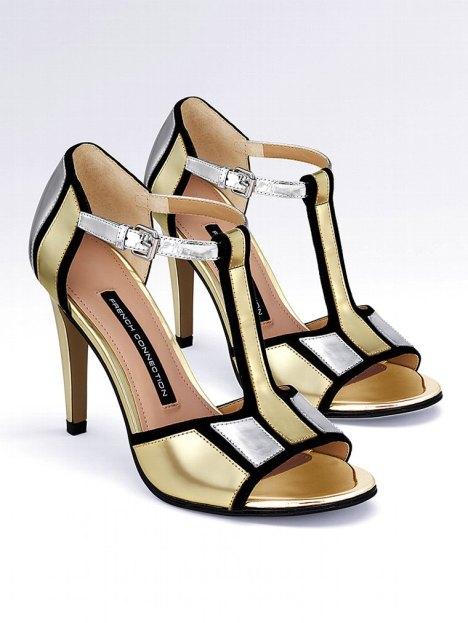 ayakkabı modelleri-1