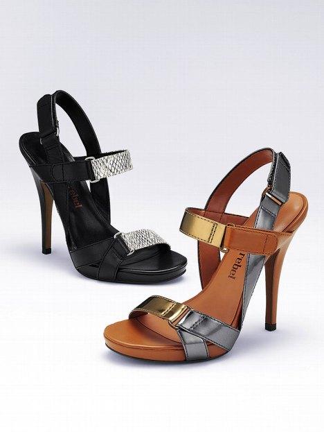 ayakkabı modelleri-2