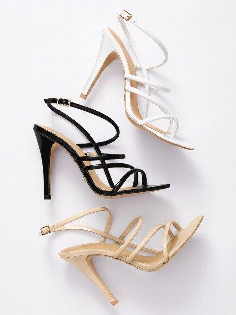 ayakkabı modelleri-3