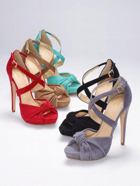 ayakkabı modelleri-4