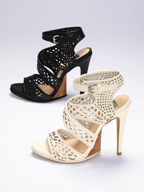 ayakkabı modelleri-5