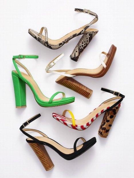 ayakkabı modelleri-6