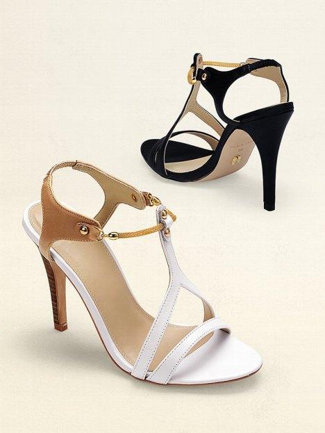 ayakkabı modelleri-7