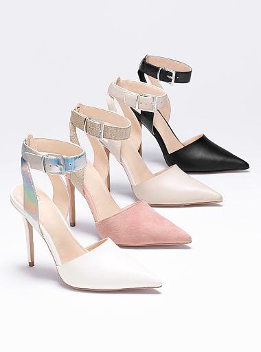 ayakkabi-modelleri-gecegiyim